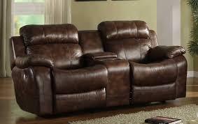 chaise lounge sofa covers dual reclining sofa covers militariart com