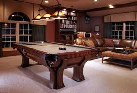 light over pool table services accurate electric frisco texas
