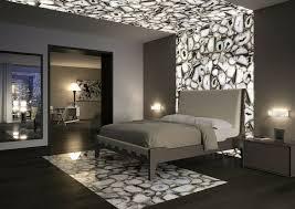 décoration mur chambre à coucher chambre à coucher deco mur chambre a coucher lumineux créer un