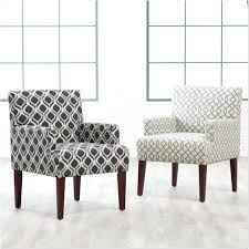 Occasional Armchairs Design Ideas Hd Occasional Armchairs Design Ideas 19 In Raphaels Condo For Your