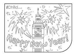 enjoy colouring activities printable activity