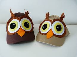 owl costume kids owl costumes growing spaces