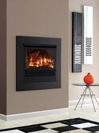 gas burning inserts fireplaces plus