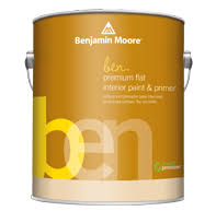 How Much Is A Gallon Of Benjamin Moore Interior Paint Ben Interior Paint