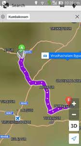 Navigation Map Die Besten 25 Gps Navigation U0026 Maps Ideen Auf Pinterest Hd