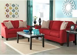 bedroom furniture lexington ky living room furniture lexington ky uberestimate co