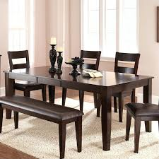 round pedestal dining table with butterfly leaf butterfly leaf dining room table round tile top natural dining room