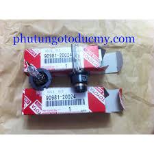 xe lexus gx 460 vatgia bóng đèn xenon lexus rx ls gx gs is d4s 90981 20024 nhập khẩu