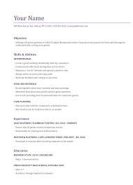 Oilfield Resume Objective Examples by Gallery Creawizard Com All About Resume Sample