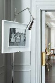 bring florence decor home italian home decor