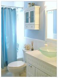 Nautical Bathroom Decor Ideas Beach Theme Bathroom With Nautical Bathroom Ideas Also Bathroom