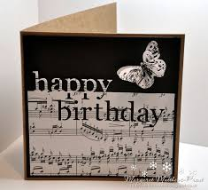 2830 best cards birthday images on pinterest birthday cards