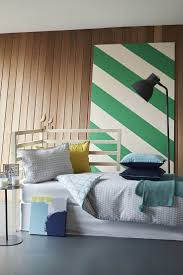 82 best summer home ideas from sainsbury u0027s sponsored images on