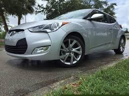 hyundai veloster car sales 2017 hyundai veloster in fl tropikar auto sales
