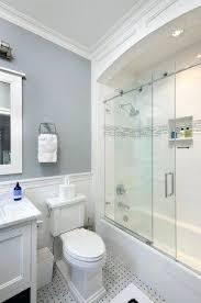 shower ideas for master bathroom shower ideas for small bathroomsmall bathroom tub shower combo