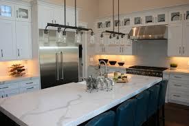 kitchen base cabinet adjustable legs kitchen cabinet weight capacities