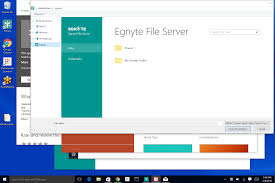 Make For Windows by Egnyte For Windows 1 8 U2013 Egnyte