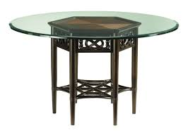 Hooker Brookhaven by Brookhaven Sofa Table Sofa Ideas