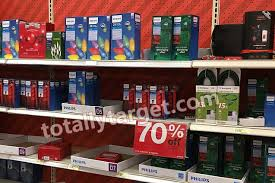 target black friday philips lights target christmas clearance now up to 70 off great deals on