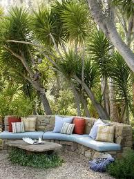 tropical garden designs for small gardens u2013 garden design