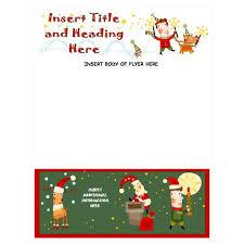christmas letterhead templates word koufu info
