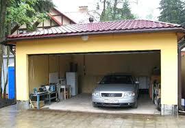Garage Living Quarters Garage Plans With Living Quarters Detached 3 Car Cabin Lodge