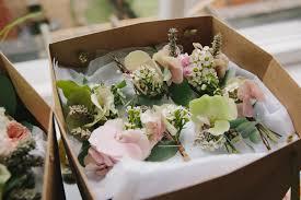 wedding decorations diys sprunting a uk lifestyle blog