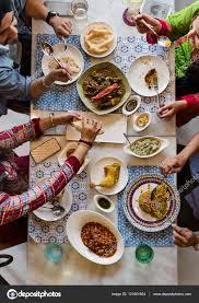 id cuisine originale restaurant cuisine originale irini info diverses formes de
