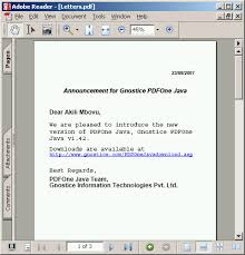 pdf overlay stitching pdf pages together