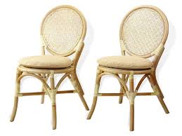 rattan usa furniture store indoor outdoor wooden and plastic