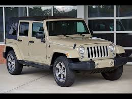jeep gobi clear coat used cars for sale wilbraham ma 01095 wilbraham auto sales