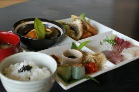 cuisine de sousou sousou nagato restaurants other tabelog