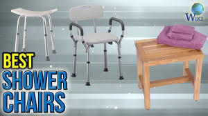 10 best shower chairs 2017 youtube