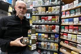 chambre du commerce belfort edition belfort héricourt montbéliard hausse du tabac les