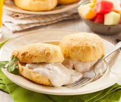 what is the best breakfast for a diabetic 30 best breakfast recipes diabetic connect images on