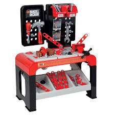 Toddler Tool Benches Bench Black And Decker Toy Tool Bench My First Craftsman Work