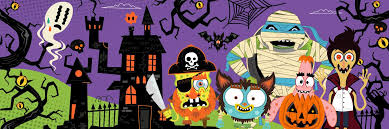 Team Umizoomi Halloween Costumes Nickalive Halloween 2015 Nickelodeon Usa Nicktoons Nick Jr