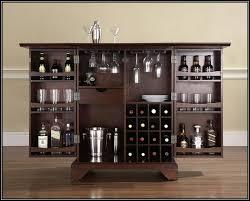 ikea liquor cabinet bright design bar furniture ikea ikea liquor cabinet build and