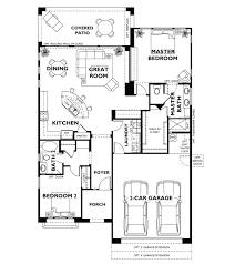 Design Classroom Floor Plan Simple Design Construct Floor Plans For Colonial Homes Floor