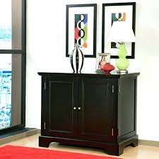 Ikea Reception Desk Desk Splendid Light And Welcoming Reception Desk Light And
