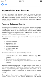 What Needs To Go On A Resume Mla Citation Essays Apa 6th Edition Dissertation Reference