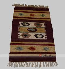 Dhurrie Runner Rugs Buy Carpets Runner Rugs Dhurries Carpet Flooring Buy