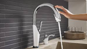 best brand kitchen faucets faucet ideas
