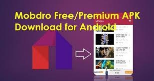 apk free mobdro apk install mobdro app free premium