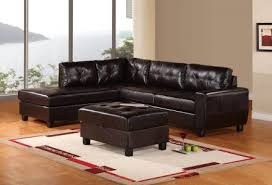 Real Leather Sofa Sets by Furniture Leather Sofa Sale In Uk Sofa Bed Uk Ebay Leather Sofa