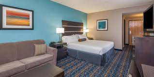 holiday inn express u0026 suites i 95 capitol beltway largo hotel by ihg