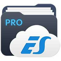 pro android es file explorer pro 1 1 2 patched apk mod for android