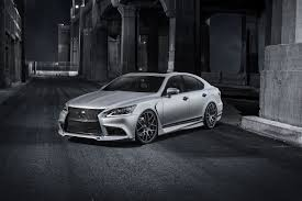 lexus ls packages 2013 lexus ls 460 f sport by five axis review gallery top speed