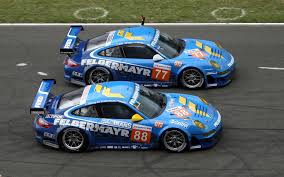 porsche gt3 rsr porsche 911 gt3 rsr racing wallpapers and images wallpapers