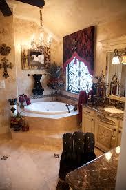 tuscan style bathroom ideas stunning bathroom window treatment find an authorized tableaux